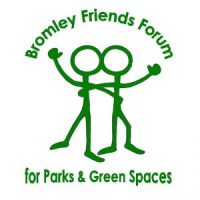 Bromley Friends Forum